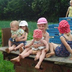Wriemeling - Herent Kinderworkshop